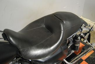 2013 Harley-Davidson Street Glide® Base Jackson, Georgia 16