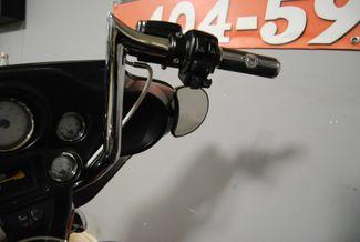 2013 Harley-Davidson Street Glide® Base Jackson, Georgia 22