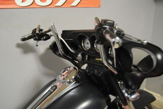 2013 Harley-Davidson Street Glide® Base Jackson, Georgia 3