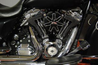 2013 Harley-Davidson Street Glide® Base Jackson, Georgia 4