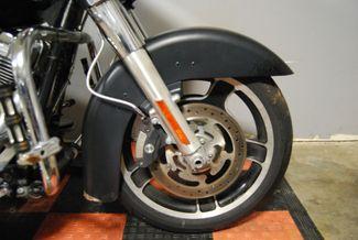 2013 Harley-Davidson Street Glide® Base Jackson, Georgia 6