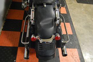 2013 Harley-Davidson Street Glide® Base Jackson, Georgia 7