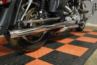 2013 Harley-Davidson Street Glide® Base Jackson, Georgia 8