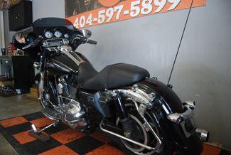 2013 Harley-Davidson Street Glide FLHX103 Jackson, Georgia 12