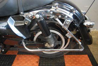 2013 Harley-Davidson Street Glide FLHX103 Jackson, Georgia 13