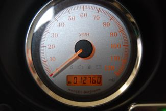 2013 Harley-Davidson Street Glide FLHX103 Jackson, Georgia 19