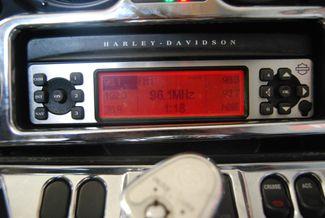 2013 Harley-Davidson Street Glide FLHX103 Jackson, Georgia 20