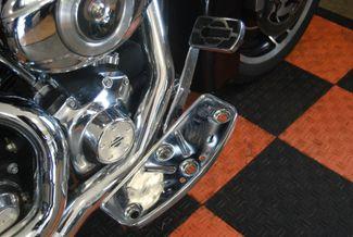2013 Harley-Davidson Street Glide FLHX103 Jackson, Georgia 3