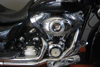 2013 Harley-Davidson Street Glide FLHX103 Jackson, Georgia 4