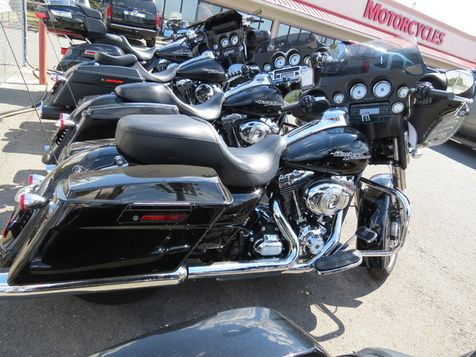 2013 Harley-Davidson Street Glide  | Little Rock, AR | Great American Auto, LLC in Little Rock, AR