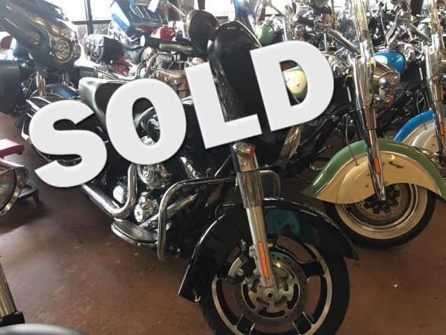 2013 Harley-Davidson Street Glide Base | Little Rock, AR | Great American Auto, LLC in Little Rock AR AR