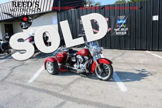 2013 Harley Davidson Switchback 103 in Hurst Texas