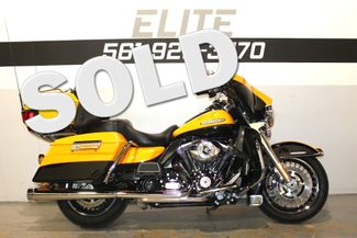 2013 Harley Davidson Ultra Limited FLHTK Boynton Beach, FL