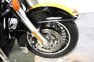 2013 Harley Davidson Ultra Limited FLHTK Boynton Beach, FL 1