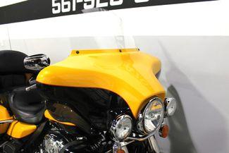 2013 Harley Davidson Ultra Limited FLHTK Boynton Beach, FL 24
