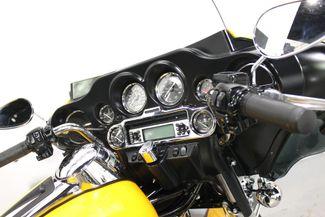 2013 Harley Davidson Ultra Limited FLHTK Boynton Beach, FL 20