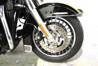 2013 Harley Davidson Ultra Limited FLHTK Boynton Beach, FL 25