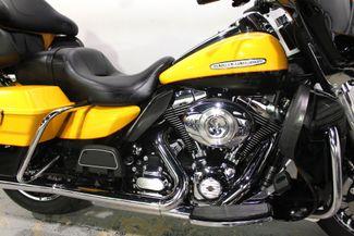 2013 Harley Davidson Ultra Limited FLHTK Boynton Beach, FL 2