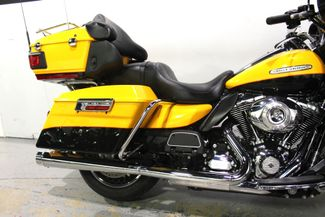 2013 Harley Davidson Ultra Limited FLHTK Boynton Beach, FL 27