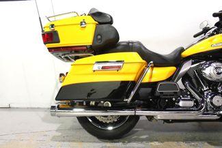 2013 Harley Davidson Ultra Limited FLHTK Boynton Beach, FL 28