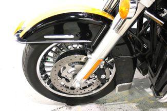 2013 Harley Davidson Ultra Limited FLHTK Boynton Beach, FL 10