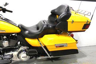 2013 Harley Davidson Ultra Limited FLHTK Boynton Beach, FL 12