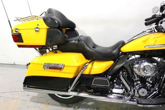 2013 Harley Davidson Ultra Limited FLHTK Boynton Beach, FL 3