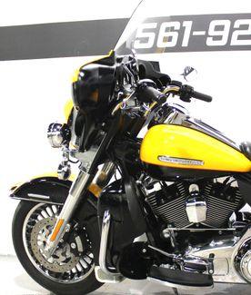 2013 Harley Davidson Ultra Limited FLHTK Boynton Beach, FL 15