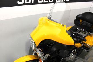 2013 Harley Davidson Ultra Limited FLHTK Boynton Beach, FL 35