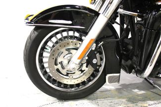2013 Harley Davidson Ultra Limited FLHTK Boynton Beach, FL 36
