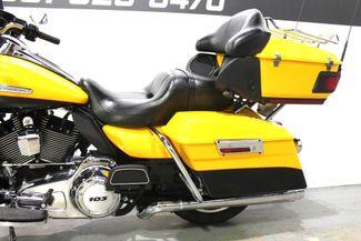 2013 Harley Davidson Ultra Limited FLHTK Boynton Beach, FL 38