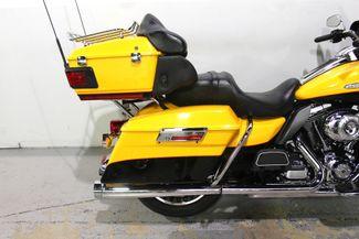 2013 Harley Davidson Ultra Limited FLHTK Boynton Beach, FL 4