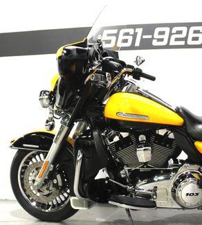 2013 Harley Davidson Ultra Limited FLHTK Boynton Beach, FL 41