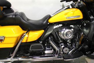2013 Harley Davidson Ultra Limited FLHTK Boynton Beach, FL 5