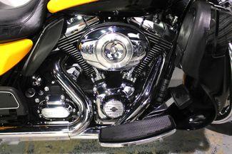 2013 Harley Davidson Ultra Limited FLHTK Boynton Beach, FL 23