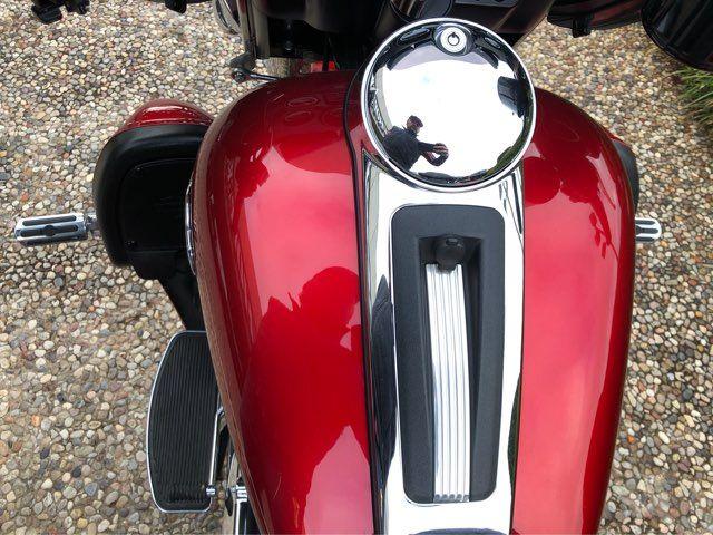 2013 Harley-Davidson Ultra Tri-Glide Tri Glide® Ultra Classic® in McKinney, TX 75070
