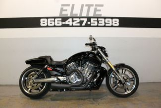 2013 Harley Davidson V-Rod Muscle in Boynton Beach, FL 33426