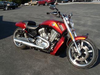 2013 Harley-Davidson V-Rod Muscle VRSCF in Ephrata, PA 17522