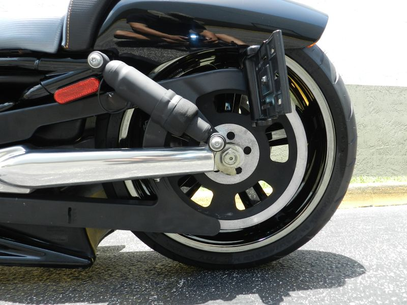 2013 Harley-Davidson V-Rod V-Rod Muscle  city Florida  MC Cycles  in Hollywood, Florida