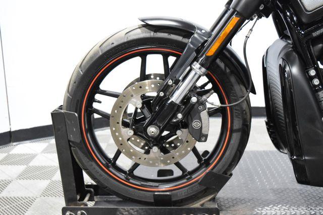2013 Harley-Davidson VRSCDX - Night Rod® Special in Carrollton, TX 75006