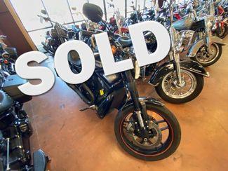 2013 Harley-Davidson VRSCDX Night Rod Special  | Little Rock, AR | Great American Auto, LLC in Little Rock AR AR