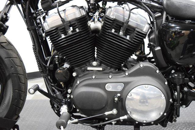 2013 Harley-Davidson XL1200X - Forty-Eight® in Carrollton, TX 75006