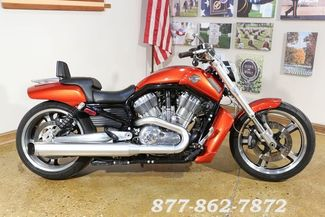 2013 Harley-Davidsonr VRSCF - V-Rod Muscler in Chicago, Illinois 60555