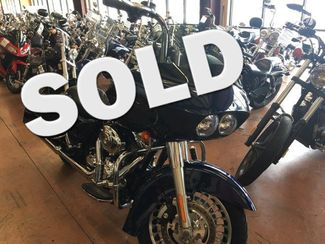 2013 Harley ROADGLIDE Custom | Little Rock, AR | Great American Auto, LLC in Little Rock AR AR