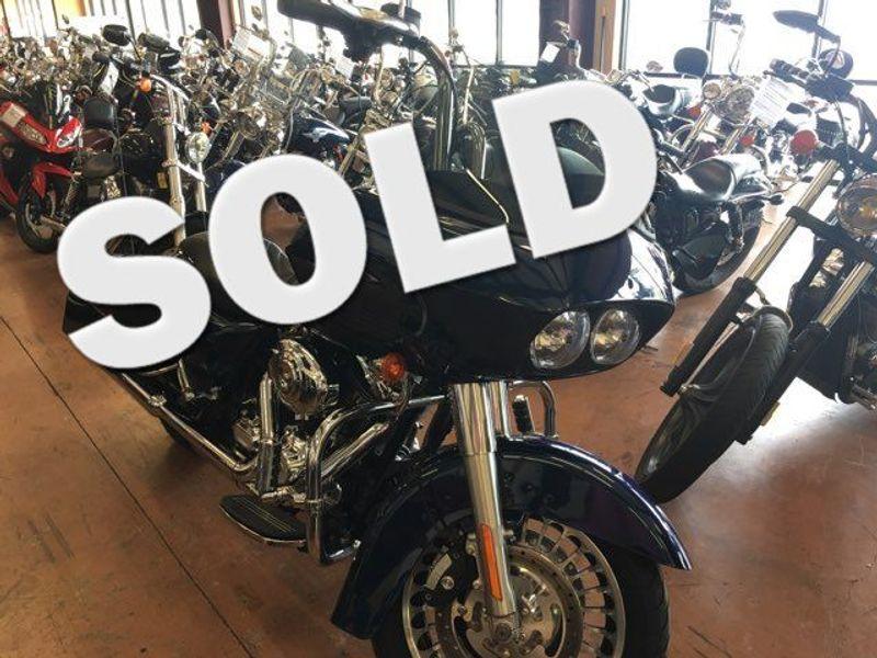 2013 Harley ROADGLIDE Custom | Little Rock, AR | Great American Auto, LLC in Little Rock AR
