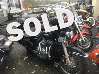 2013 Harley ULTRA LIMITED Ultra Limited | Little Rock, AR | Great American Auto, LLC in Little Rock AR AR