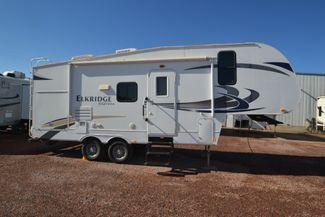 2013 Heartland ELKRIDGE E22   city Colorado  Boardman RV  in Pueblo West, Colorado