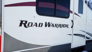 2013 Heartland Road Warrior 30C Titiumn Erie, Colorado 10