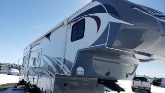 2013 Heartland Road Warrior 30C Titiumn Erie, Colorado 2
