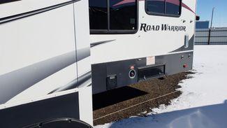 2013 Heartland Road Warrior 30C Titiumn Erie, Colorado 5
